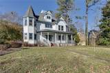 1013 Downshire Chse - Photo 3