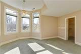 1013 Downshire Chse - Photo 36