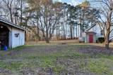 9478 Stallings Creek Dr - Photo 20