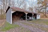 9478 Stallings Creek Dr - Photo 21