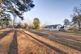 9478 Stallings Creek Dr - Photo 25