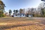 9478 Stallings Creek Dr - Photo 26