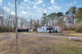 9478 Stallings Creek Dr - Photo 29