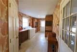 8911 Cook Dr - Photo 19