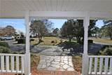 8911 Cook Dr - Photo 2
