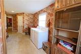 8911 Cook Dr - Photo 22