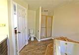 8911 Cook Dr - Photo 28