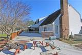 8911 Cook Dr - Photo 40