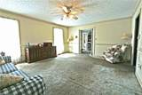 8911 Cook Dr - Photo 5
