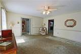 8911 Cook Dr - Photo 6