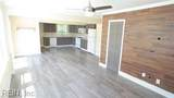 1012 Jewell Ave - Photo 1