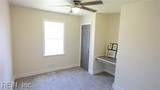1012 Jewell Ave - Photo 14