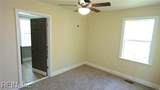 1012 Jewell Ave - Photo 17