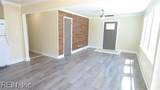 1012 Jewell Ave - Photo 5