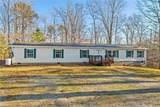 17580 New Kent Hwy - Photo 2