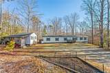 17580 New Kent Hwy - Photo 3