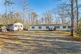 17580 New Kent Hwy - Photo 37
