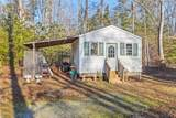 17580 New Kent Hwy - Photo 38