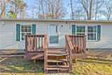 17580 New Kent Hwy - Photo 4