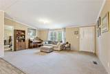 17580 New Kent Hwy - Photo 6