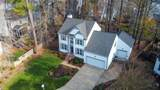 103 Kraft Ct - Photo 1