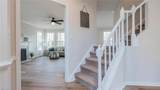 103 Kraft Ct - Photo 16
