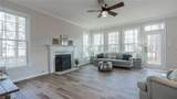 103 Kraft Ct - Photo 17