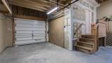 103 Kraft Ct - Photo 28