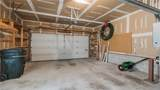 103 Kraft Ct - Photo 29