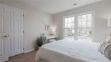 103 Kraft Ct - Photo 34