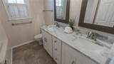 103 Kraft Ct - Photo 39