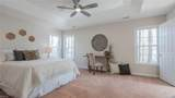 103 Kraft Ct - Photo 40