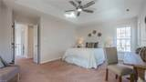 103 Kraft Ct - Photo 41