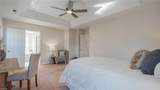 103 Kraft Ct - Photo 42
