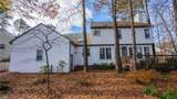 103 Kraft Ct - Photo 47