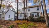 103 Kraft Ct - Photo 48