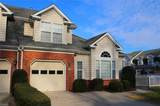 4560 Carriage Dr - Photo 1