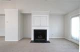 4560 Carriage Dr - Photo 10