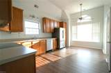 4560 Carriage Dr - Photo 12