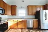 4560 Carriage Dr - Photo 13