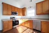 4560 Carriage Dr - Photo 14