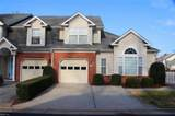 4560 Carriage Dr - Photo 2