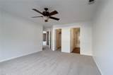 4560 Carriage Dr - Photo 21