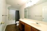 4560 Carriage Dr - Photo 22