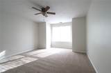 4560 Carriage Dr - Photo 25