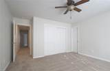4560 Carriage Dr - Photo 26