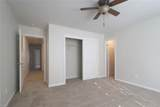 4560 Carriage Dr - Photo 27