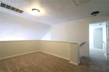 4560 Carriage Dr - Photo 28