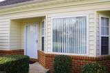 4560 Carriage Dr - Photo 3