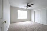 4560 Carriage Dr - Photo 30